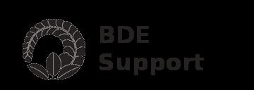 BDESupport.com